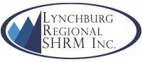 Lynchburg Regional SHRM
